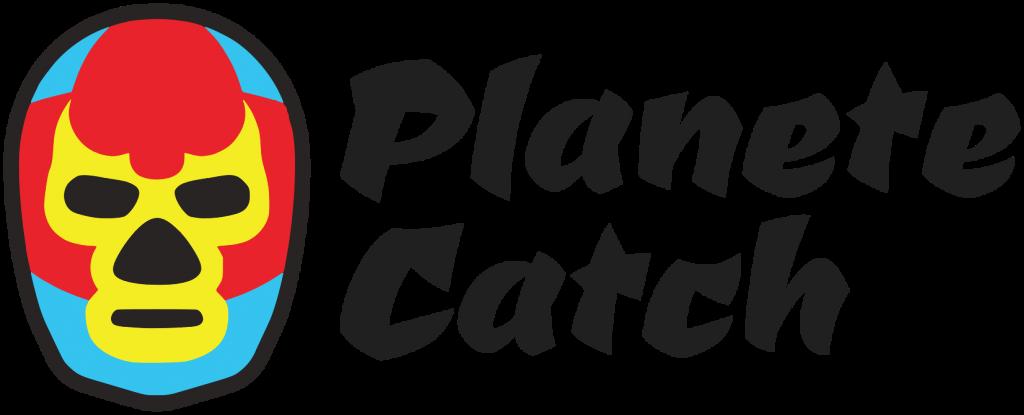 Planete Catch